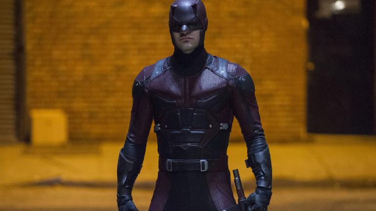 NETFLIX: veremos una 3ª temporada de Daredevil