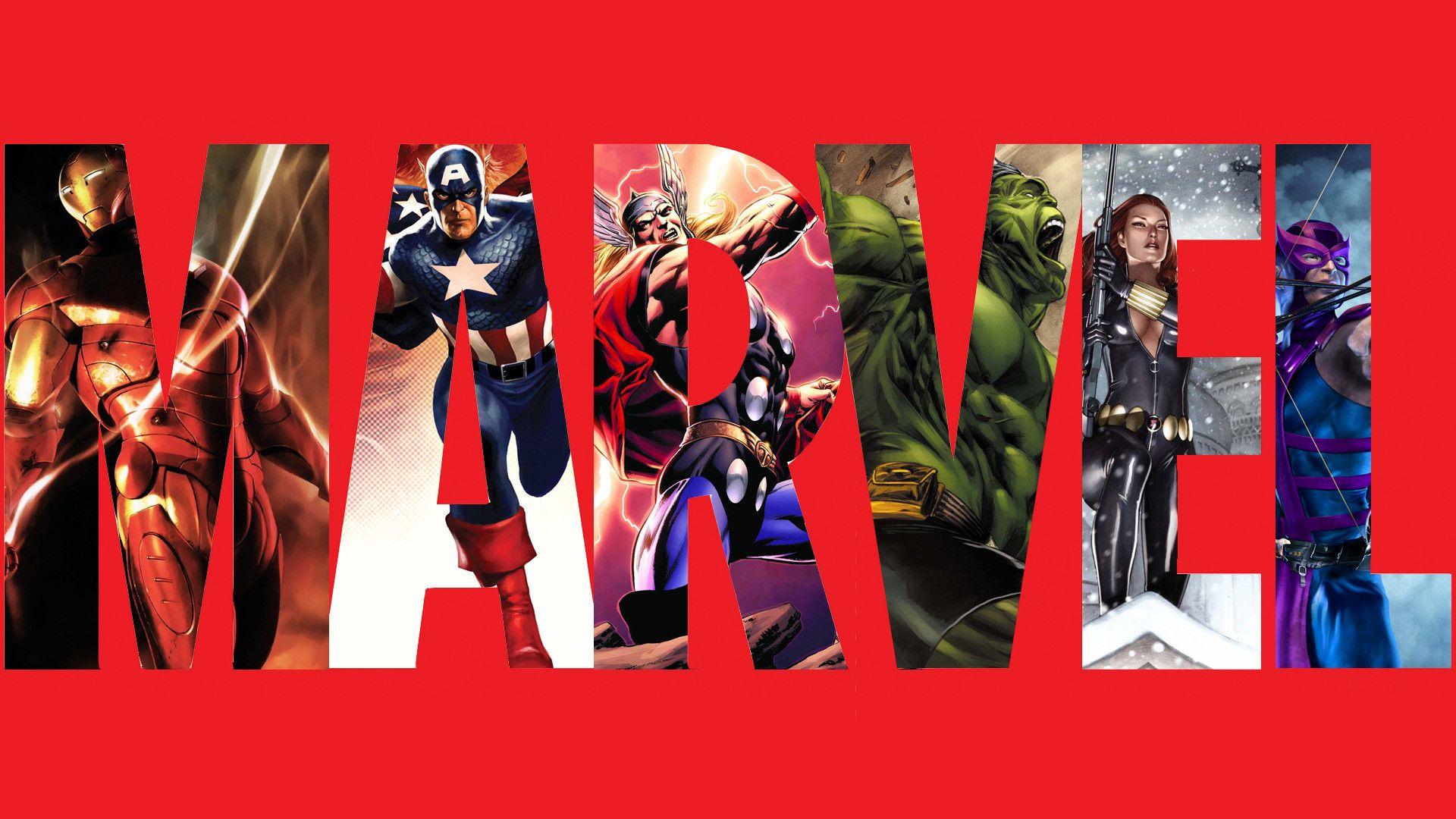 NETFLIX: Marvel retrasa algunas de sus series hasta 2018