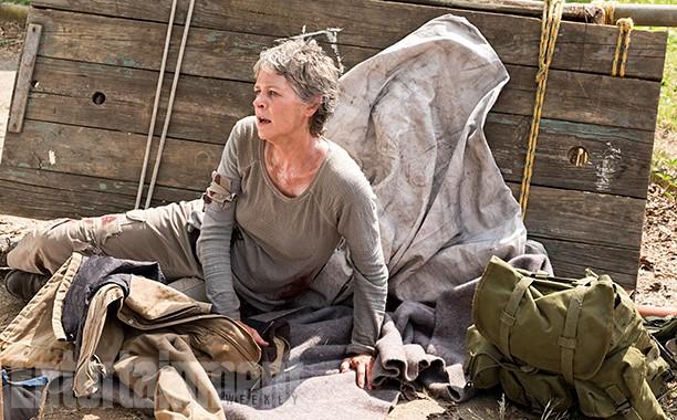 The-Walking-Dead-season-7-Carol