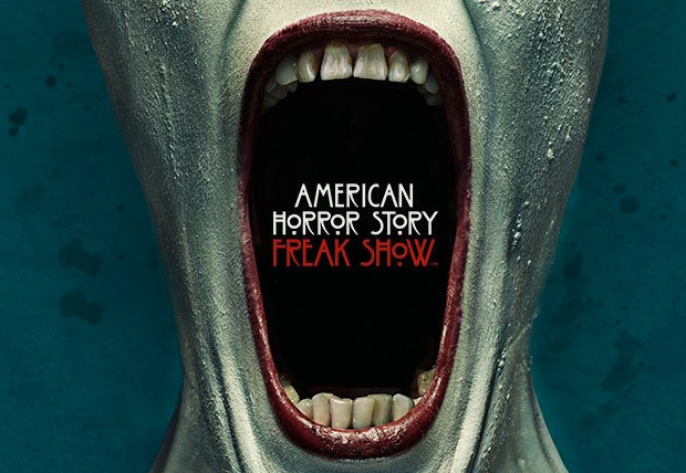 Primer póster de la sexta temporada de American Horror Story