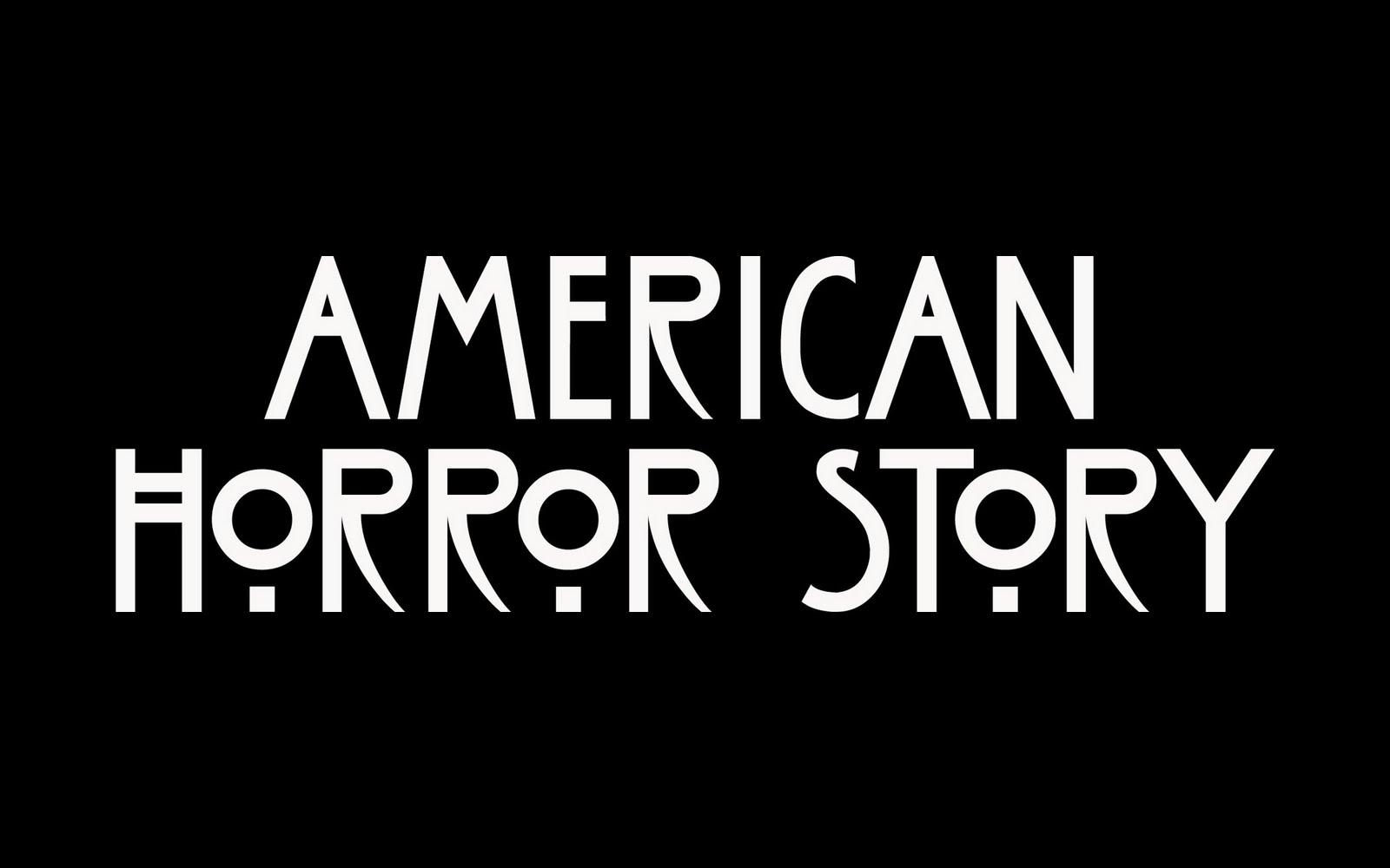 American Horror Story: algunos 'teasers' «dan información errónea»