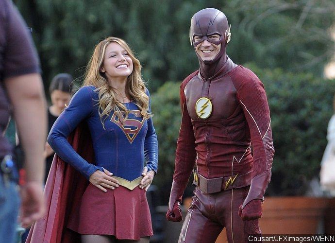 Ya hay director para el crossover musical entre Supergirl y The Flash