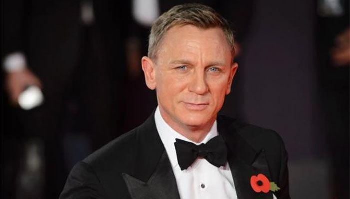 Purity, la serie de Daniel Craig, solo tendrá 2 temporadas