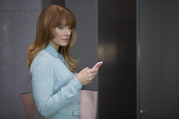 NETFLIX: primeras imágenes de la 3ª temporada de Black Mirror