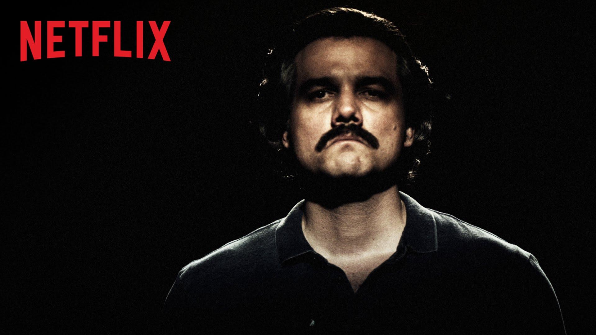 Nuevo tráiler y póster de la 2ª temporada de Narcos