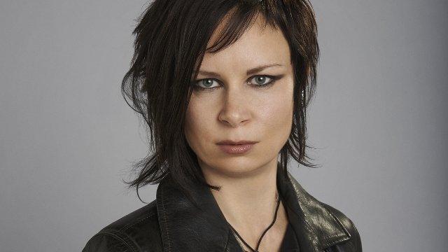 Veremos a Chloe O´Brien en la nueva serie 24: Legacy
