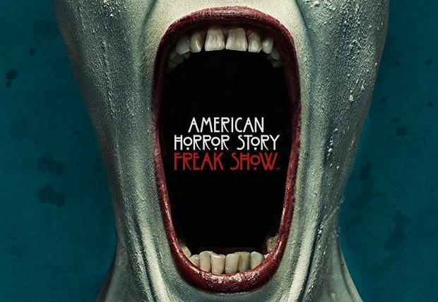 Hay un concurso sobre los teaser de American Horror Story