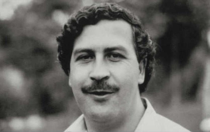 Narcos: 10 hechos increíbles sobre Pablo Escobar