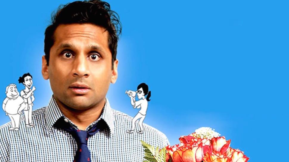 Anatomía de Grey: Ravi Patel ficha por la decimotercera temporada