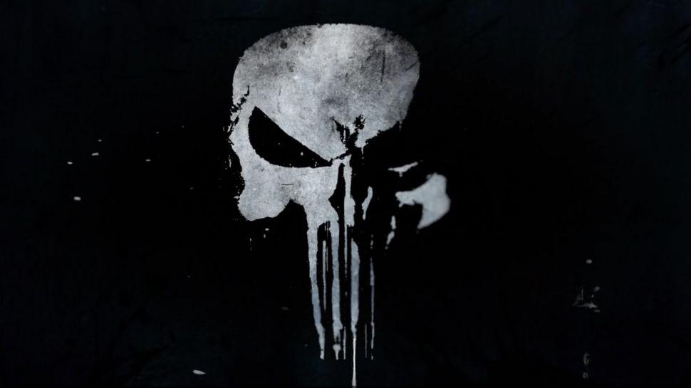 The Punisher: El spinoff de Daredevil podría estar ya en producción