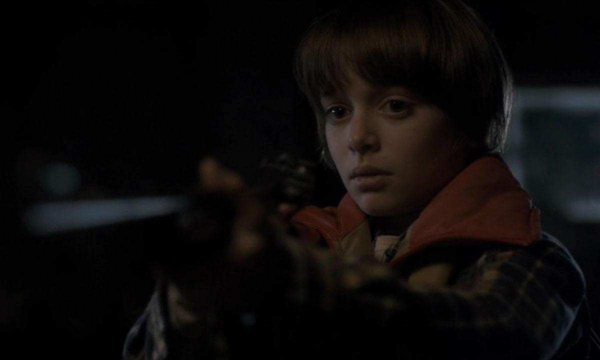 Stranger Things: ¿podría volverse Will Byers malvado?