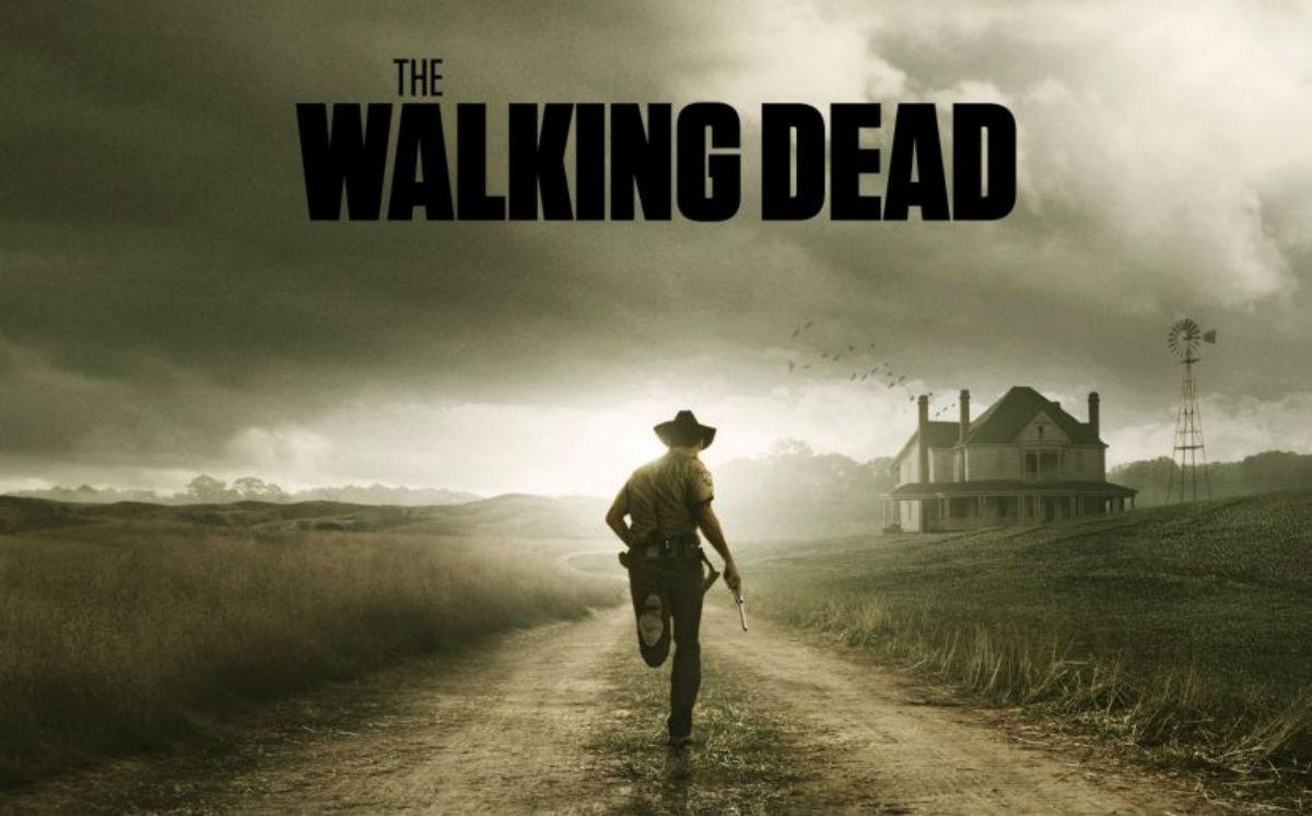 The Walking Dead: títulos y  sinopsis de los siguientes episodios