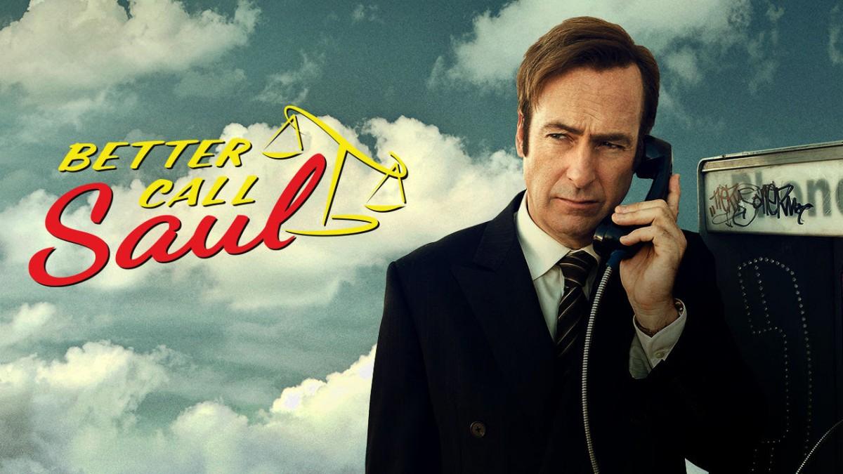 Better Call Saul: personaje de Breaking Bad aparecerá en la temporada 3