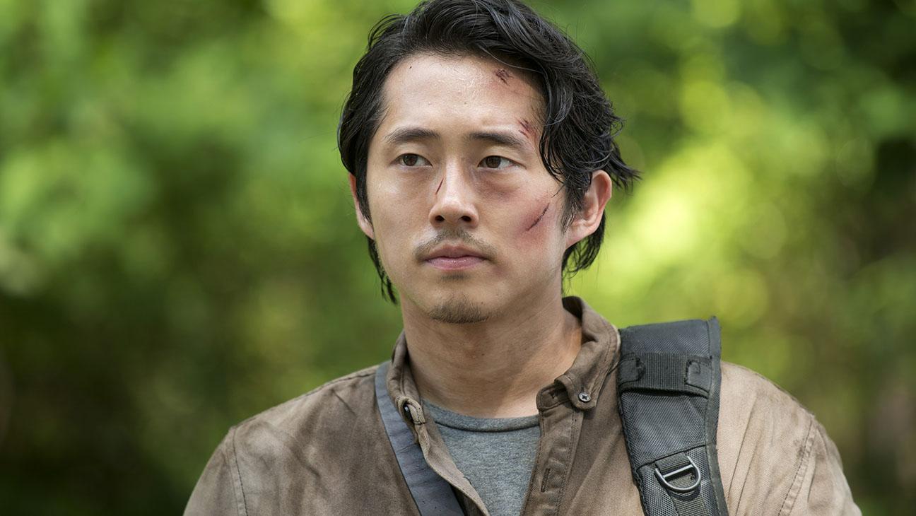 The Walking Dead: la víctima de Negan no culpa a Daryl de su muerte