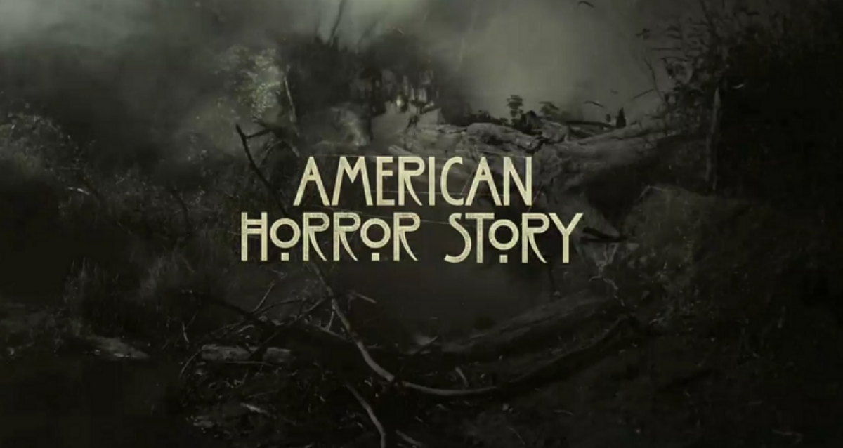 American Horror Story: Roanoke: Taissa Farmiga ha regresado