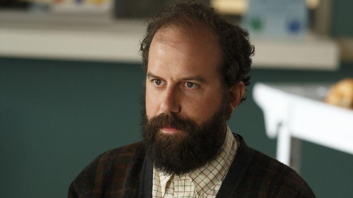 Stranger Things ficha a Brett Gelman para la segunda temporada