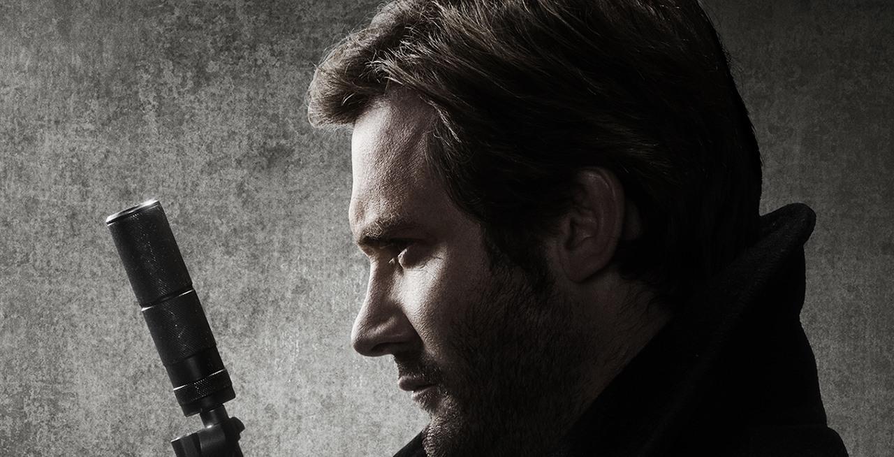 Taken: conoce la nueva serie que NBC nos presentará en febrero