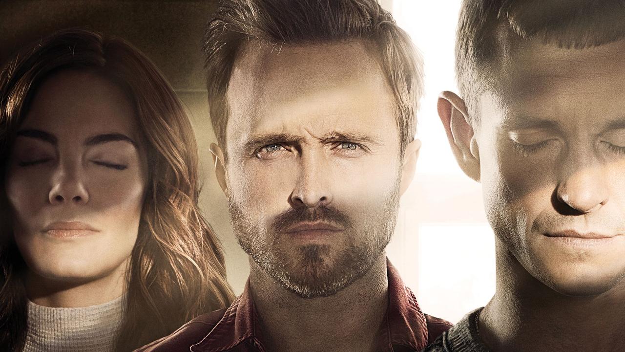 The Path: te presentamos esta singular serie de Hulu