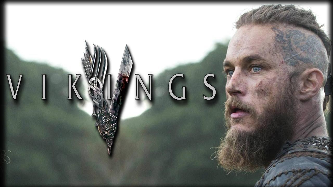 Vikings: cómo se enteró un actor de la muerte de su personaje