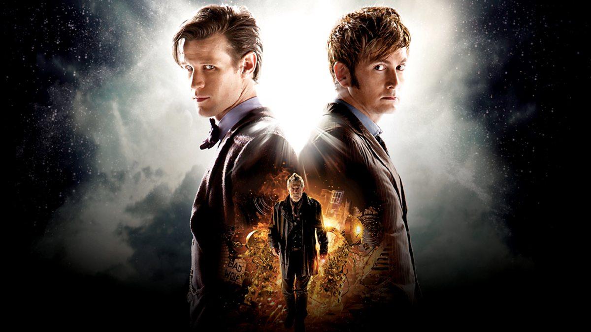 Doctor Who: ya puedes conocer a la nueva companion