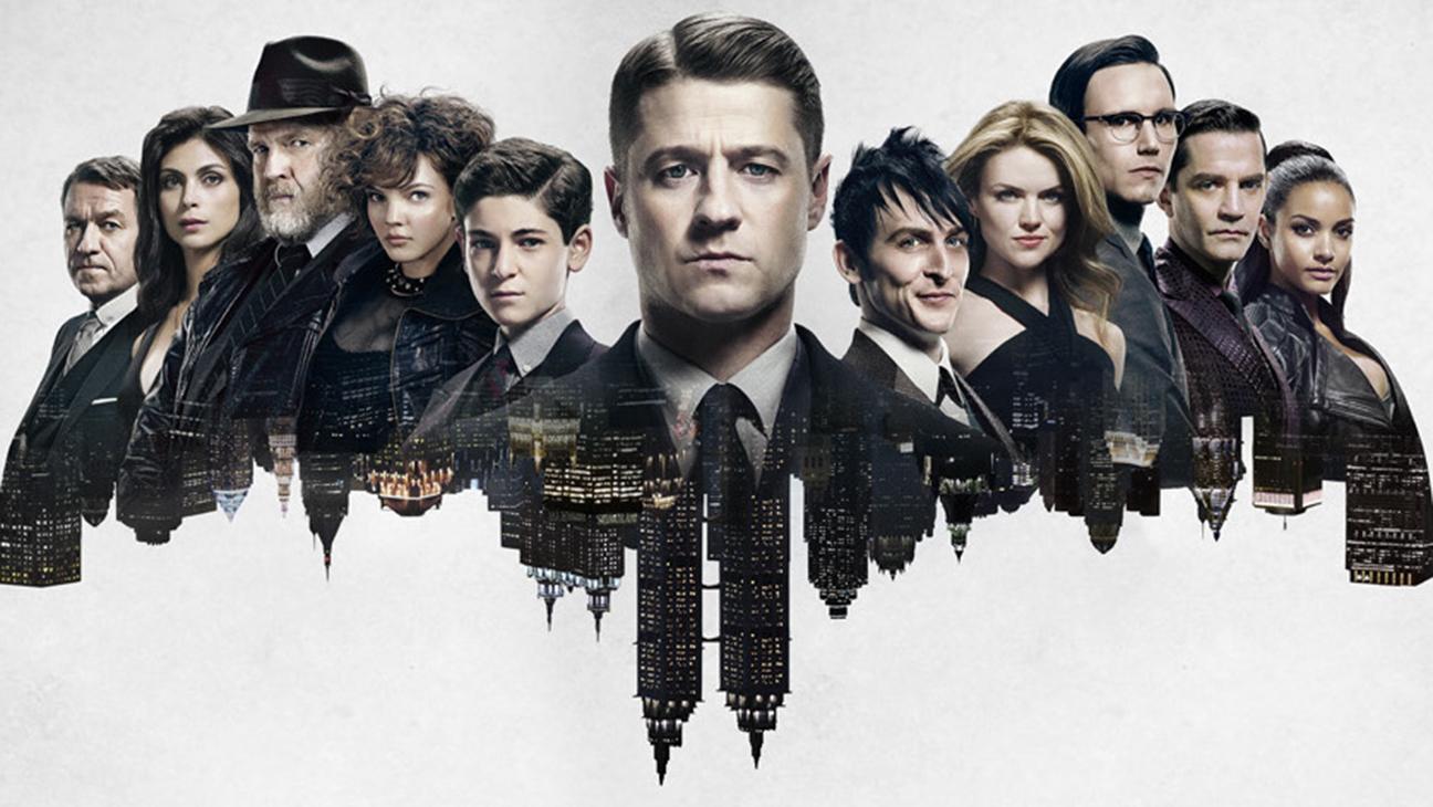 Gotham: la sinopsis del próximo episodio avanza regresos