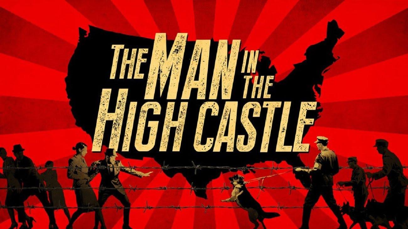 The man in the high castle: la serie ha renovado por su temporada 3