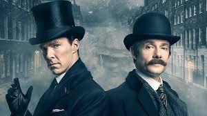 Sherlock: ¿podría acabar aquí la exitosa serie de BBC?