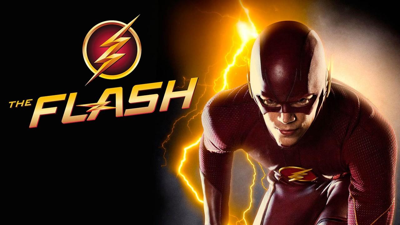 The Flash: el crossover musical con Supergirl llegará en marzo