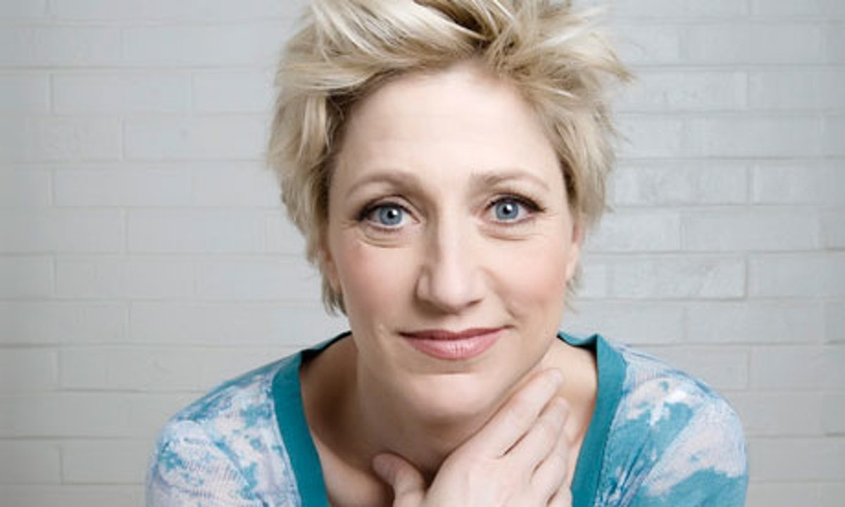 Law and Order: True Crime: Edie Falco ficha por la serie