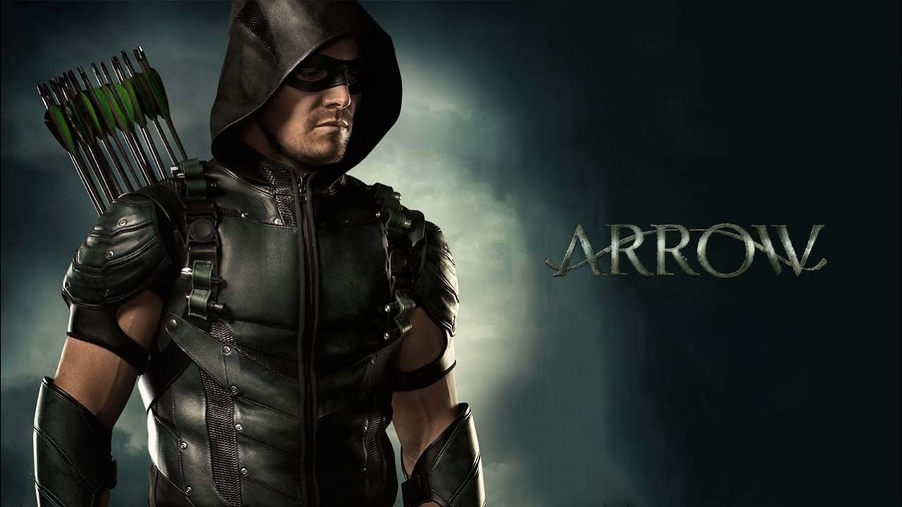 Arrow: conoceremos más sobre la decisión de matar de Arrow