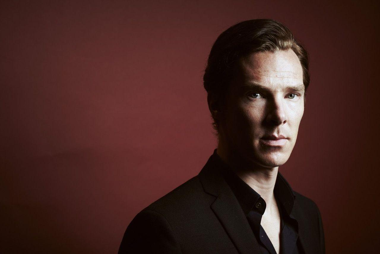 Sherlock: la quinta temporada podría estar en apuros por apretadas agendas