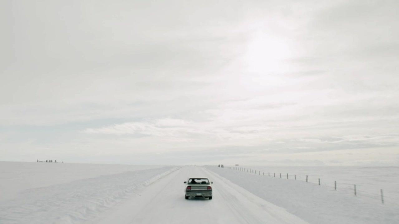 Fargo: apúntate la fecha de estreno de la tercera temporada