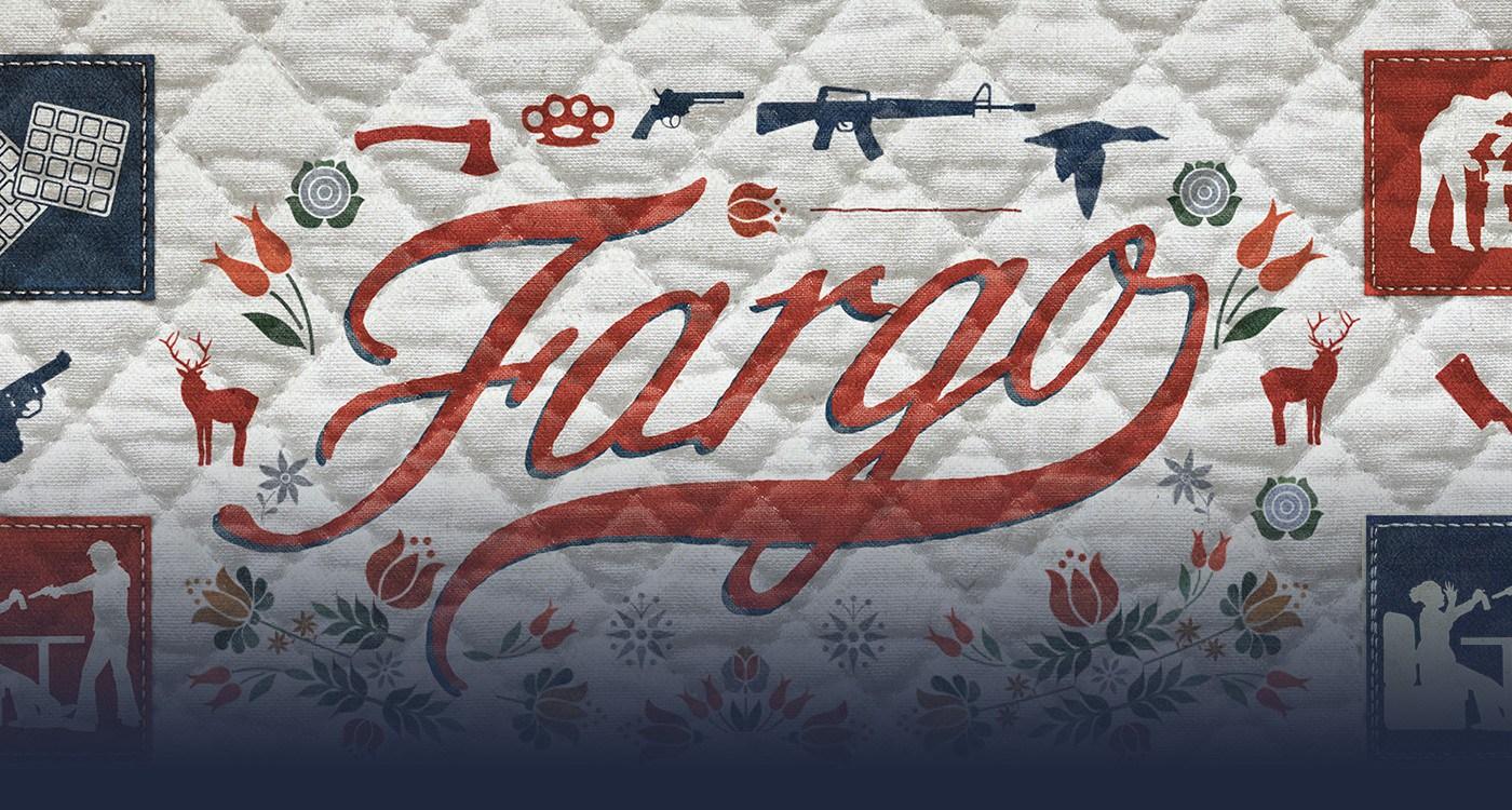 Fargo: ya tienes disponible la promo de la tercera temporada