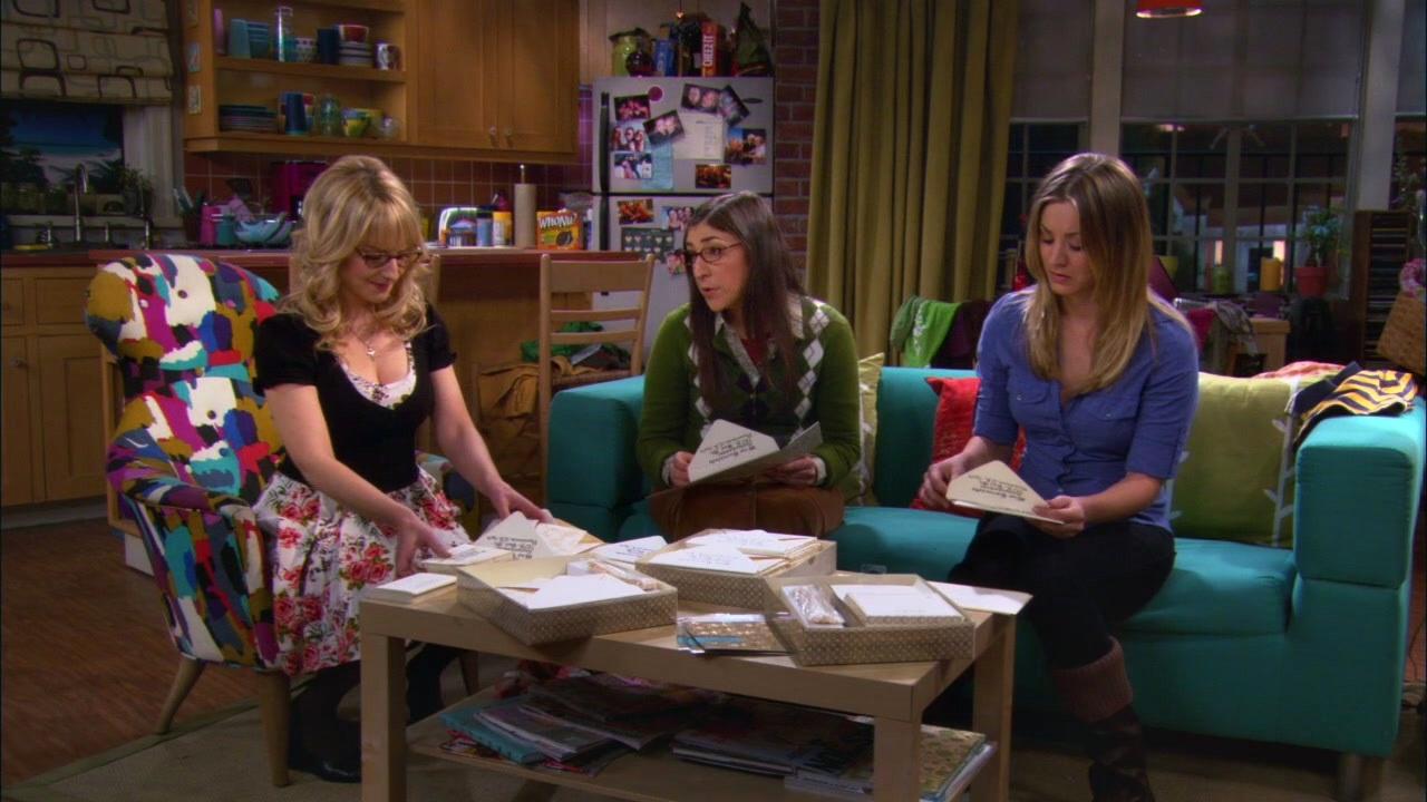 The Big Bang Theory: ¿cuál es el último obstáculo para la renovación?