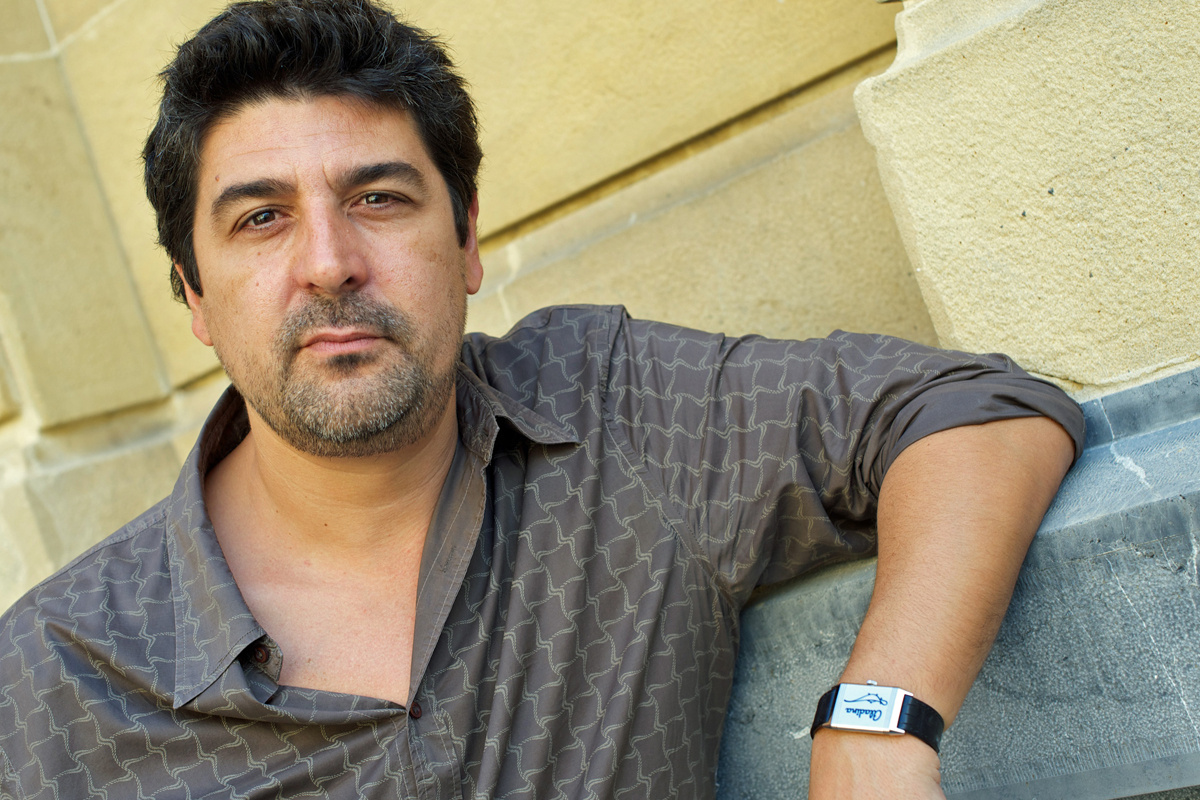 Félix: realmente no puedes dejar pasar la gran apuesta de Movistar +