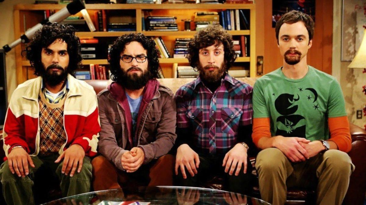 The Big Bang Theory: CBS apuesta por la renovación de la serie y habla del spin-off