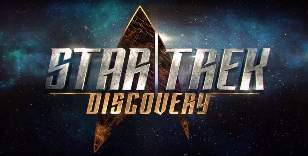 Star Trek: Discovery ya tiene un nuevo y conocido fichaje. Descubre quién es