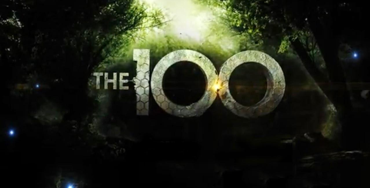 The 100: veremos la serie renovada por una quinta temporada