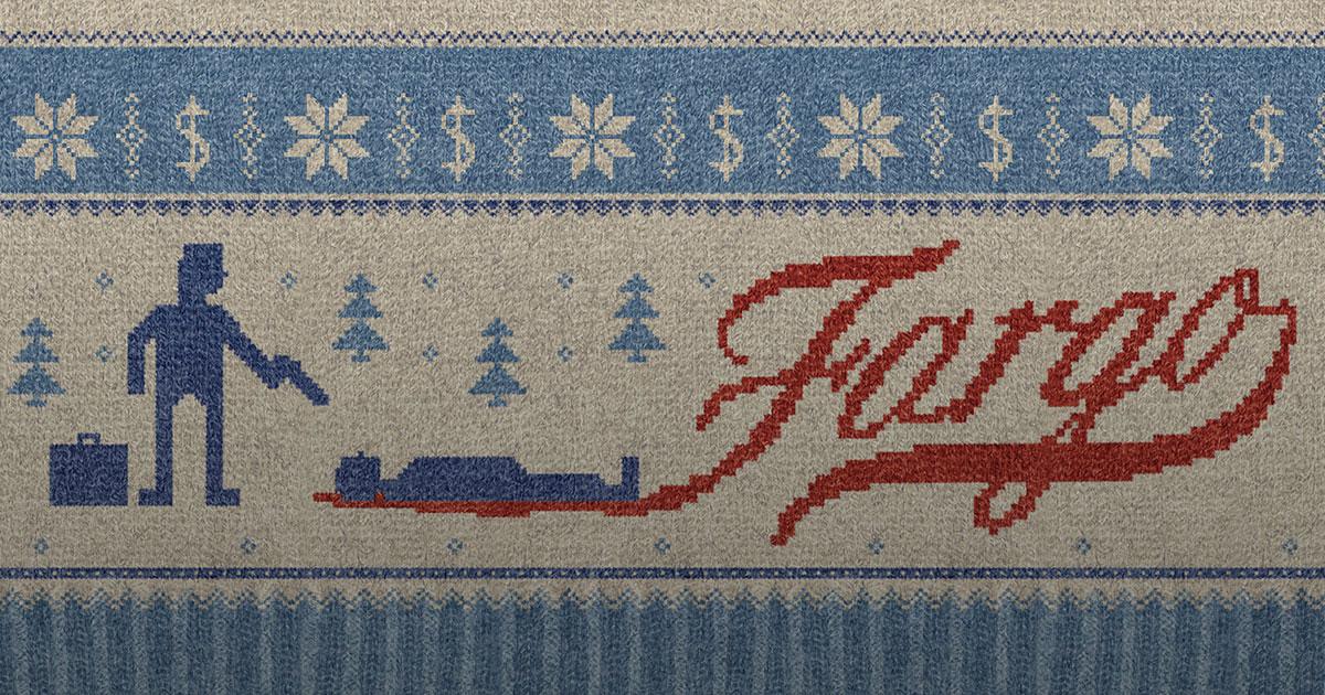Fargo: ya tienes a tu alcance dos nuevos avances sobre la serie
