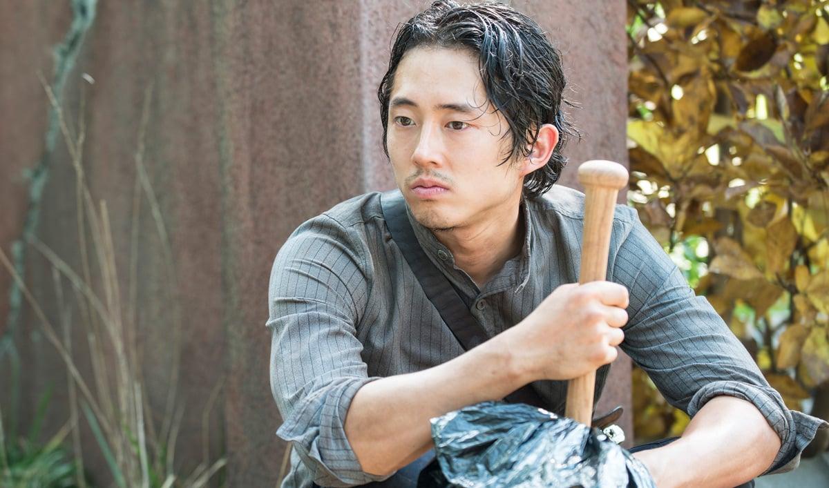 The Walking Dead: ¿cómo quiere Andrew Lincoln que muera Rick Grimes?