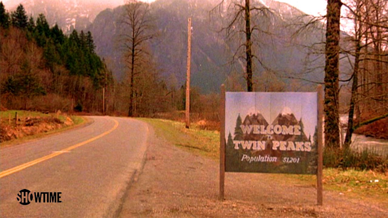 Twin Peaks: detalles, fechas y primeras imágenes del revival
