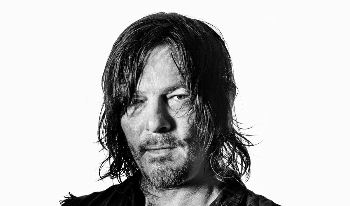 The Walking Dead: conoce qué opina Norman Reedus del final