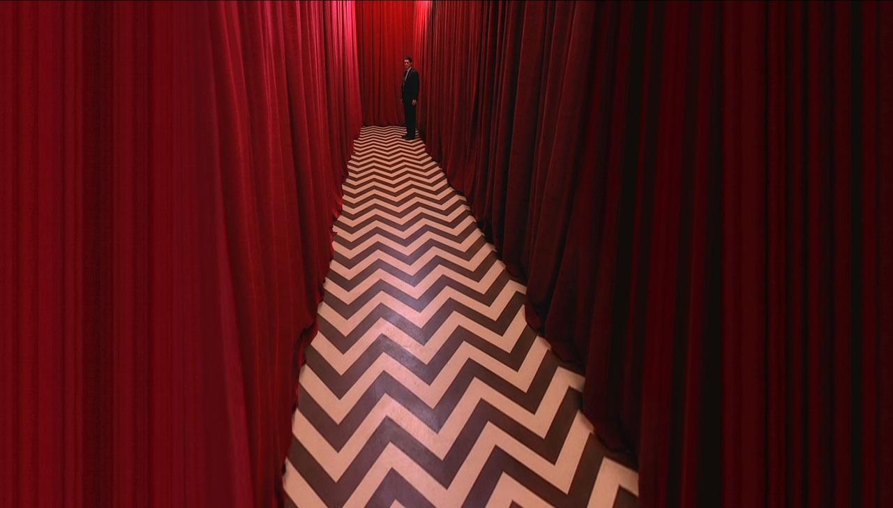 Twin Peaks: ya puedes ver a los personajes del revival… ¡no te lo pierdas!