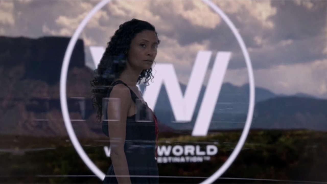 Westworld: ya puedes comprobar si tu fe en una teoría te ha jugado una mala pasada o no