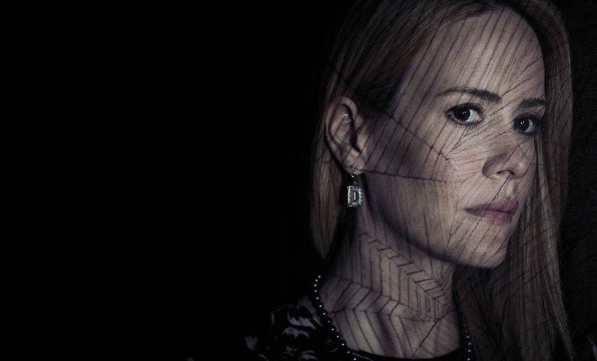 American Horror Story: adivina a quién prefiere interpretar Sarah Paulson