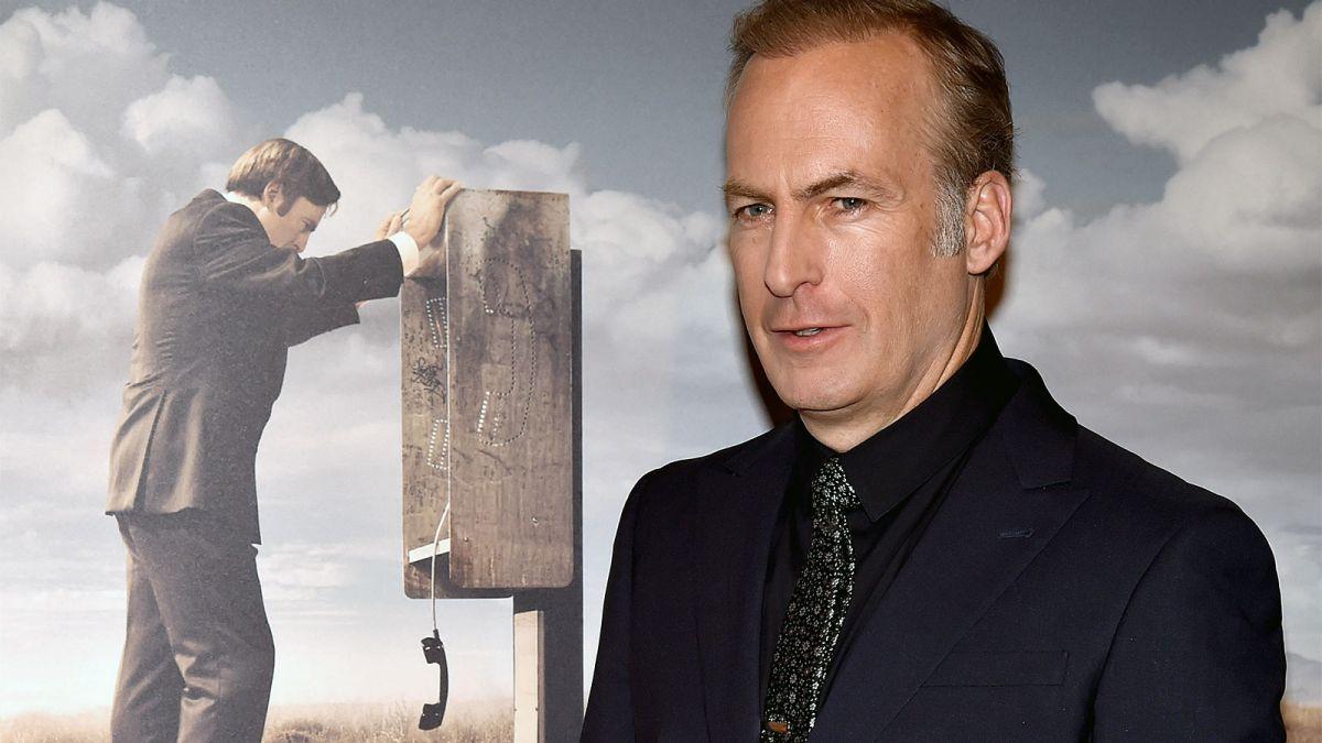 Better Call Saul: ¿cómo cambiará Saul Goodman de ahora en adelante?