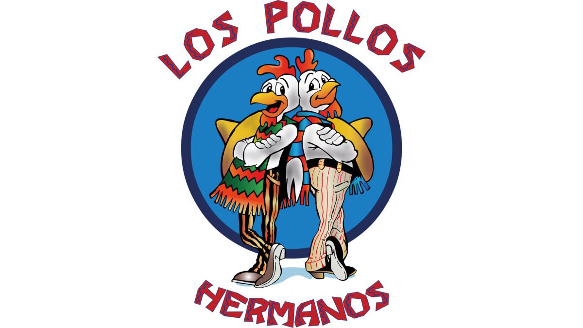 Breaking Bad: se abre el primer restaurante Los Pollos Hermanos con Giancarlo Esposito