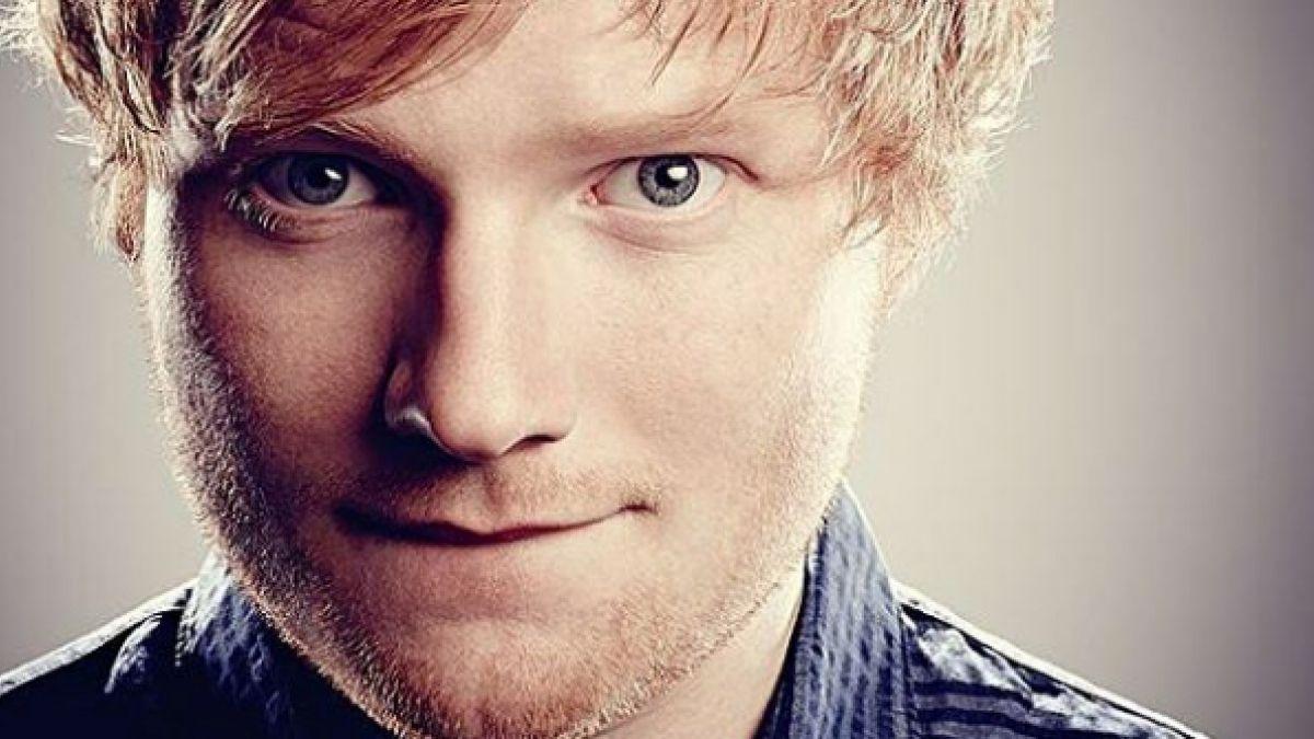 Juego de Tronos: ¿qué se sabe del personaje del músico Ed Sheeran?