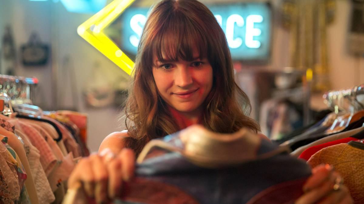 Girlboss: ¿por qué Netflix ha resultado ser la cadena ideal para esta serie?