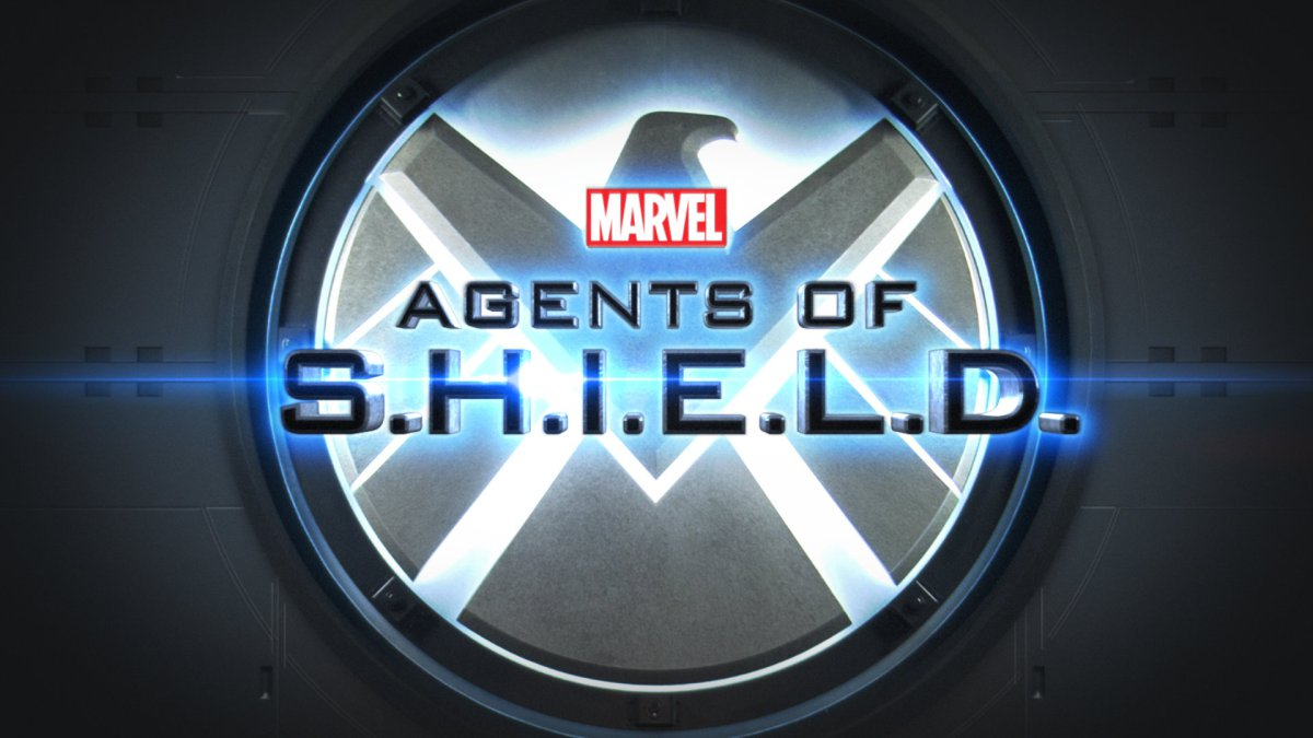 Agents of S.H.I.E.L.D.: ¿volveremos a ver a personajes desaparecidos?